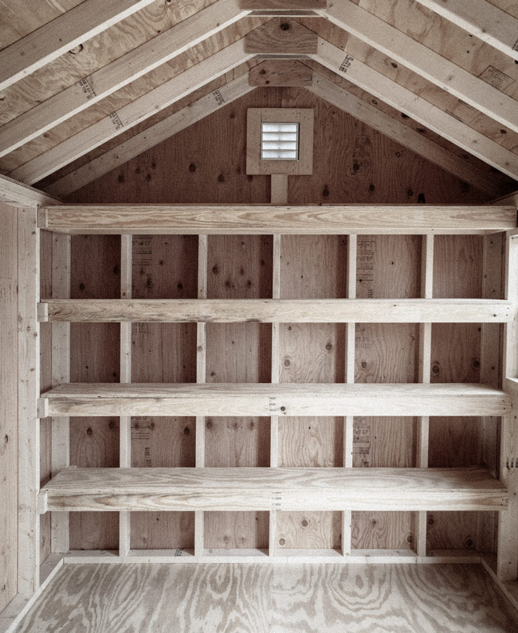 interior_view_shed_shelves_wood_6